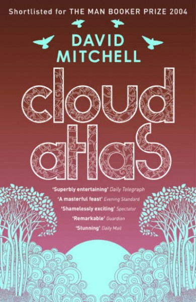 cloud-atlas-book-cover