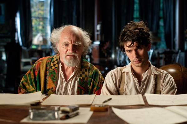 cloud-atlas-jim-broadbent-ben-whishaw-1