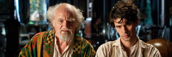 cloud-atlas-jim-broadbent-ben-whishaw-slice