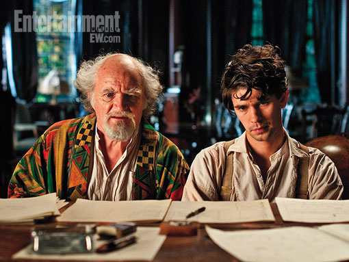 cloud-atlas-jim-broadbent-ben-whishaw