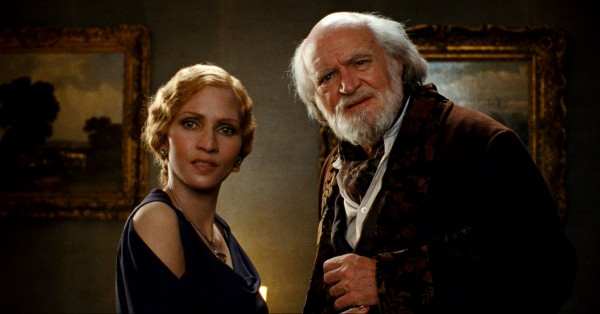 cloud-atlas-jim-broadbent-halle-berry