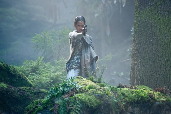 cloud-atlas-movie-halle-berry