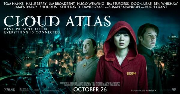 cloud-atlas-poster-banner-doona-bae