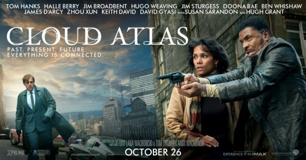 cloud-atlas-poster-banner-halle-berry