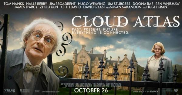 cloud-atlas-poster-banner-jim-broadbent