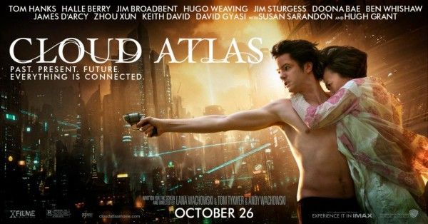 cloud-atlas-poster-banner-jim-sturgess