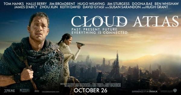 cloud-atlas-poster-banner-tom-hanks
