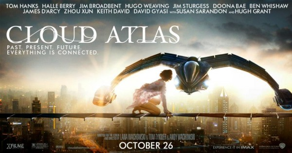 cloud-atlas-poster-banner