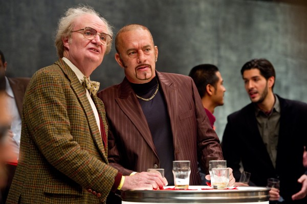 cloud-atlas-tom-hanks-jim-broadbent