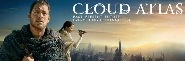 cloud-atlas-tom-hanks-slice