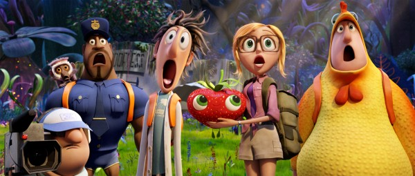 cloudy-chance-meatballs-1
