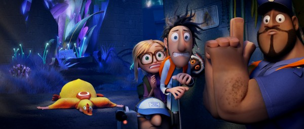 cloudy-chance-meatballs-2