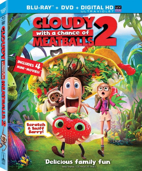 cloudy-with-a-chance-of-meatballs-2-blu-ray