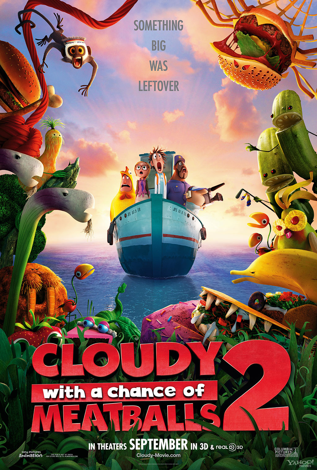 http://collider.com/wp-content/uploads/cloudy-with-a-chance-of-meatballs-2-poster.jpg