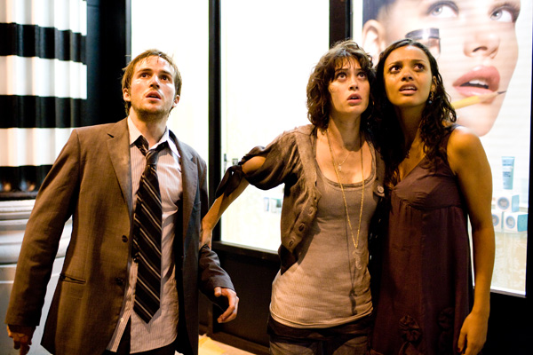 cloverfield_sequel