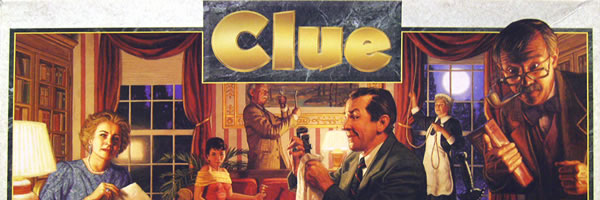clue-board-game-box-cover-01