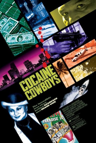 cocaine-cowboys-poster