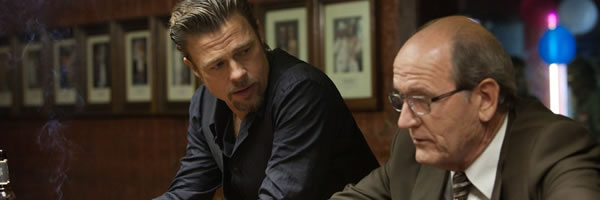 cogans-trade-movie-image-brad-pitt-richard-jenkins-slice