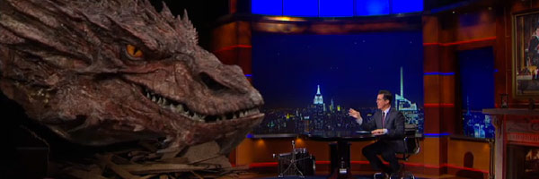 the-colbert-report-smaug-interview