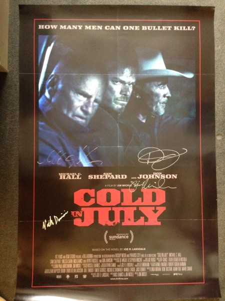 cold-in-july-signed-poster