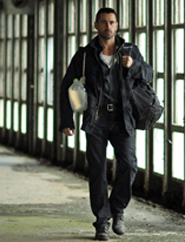 colin farrell dead man down