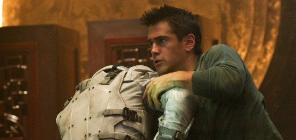 colin-farrell-total-recall-image