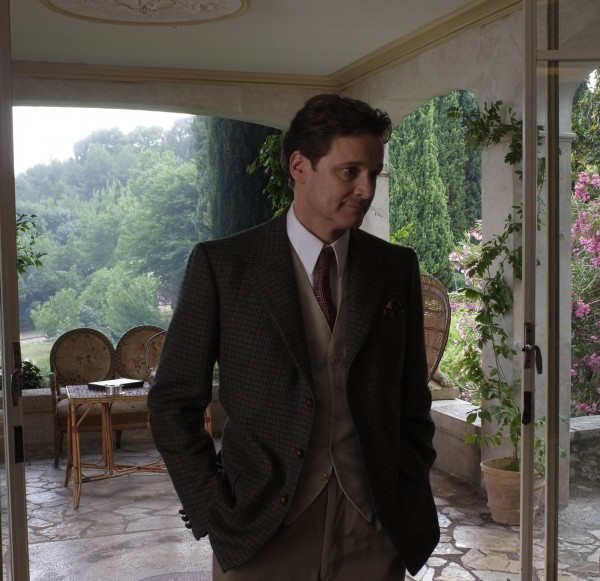 colin-firth-magic-in-the-moonlight