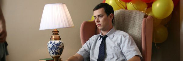 colin-hanks-lucky-slice