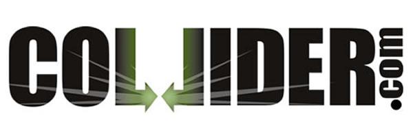collider_logo_slice_01