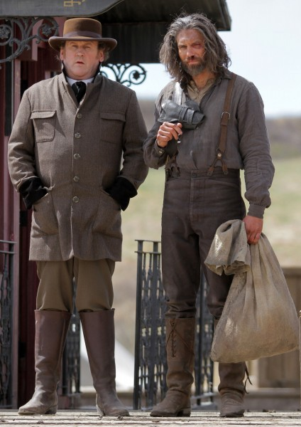 colm-meaney-anson-mount-hell-on-wheels