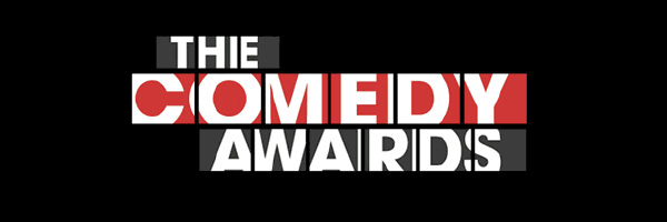 comedy-awards-logo-slice