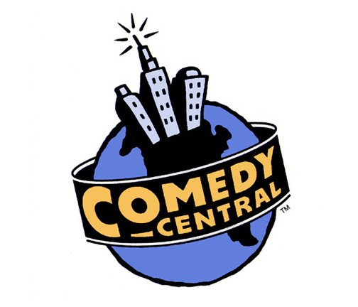 ,comedy club,comedy central,comedy corner,black comedy,comedy mask,comedy films,comedy movies,slapstick comedy,comedy ru,comedy dancing,comedy scene,comedy tv,köln comedy,divine comedy,comedy football,army comedy,dark comedy,comedy clips,comedy show