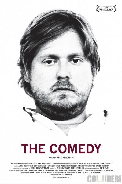 comedy-movie-poster-tim-heidecker-sundance-2012
