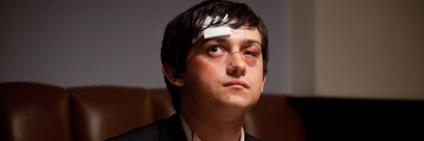 comes-a-bright-day-image-craig-roberts-slice