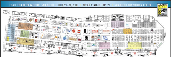 comic-con-2011-exhibitors-hall-floor-map-slice-01