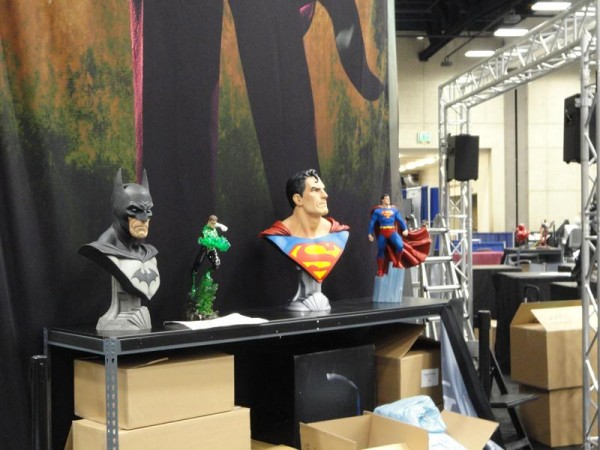 comic-con-2012-dc-comics