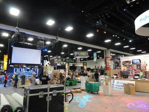 comic-con-2012-floor