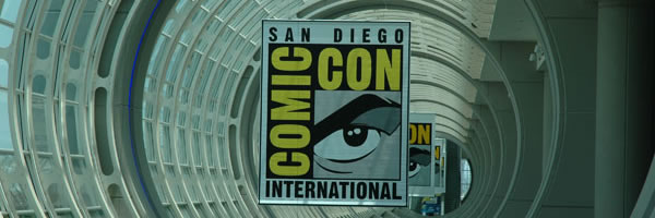 comic-con-wristbands-hall-h