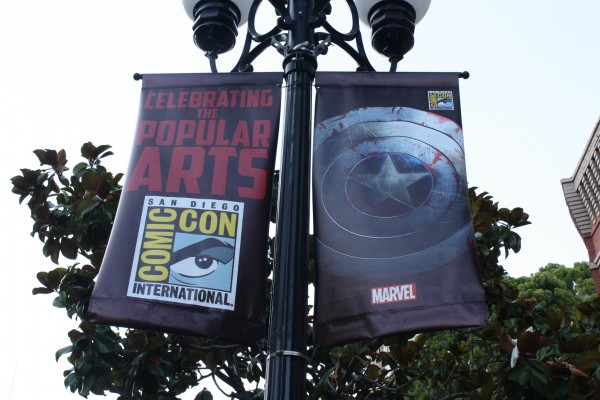 comic-con-2013-marketing-outdoors (10)