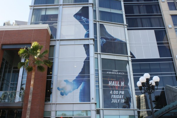 comic-con-2013-marketing-outdoors (1)