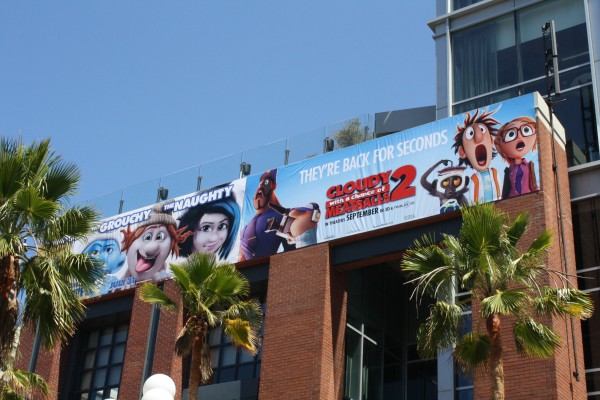 comic-con-2013-marketing-outdoors (21)