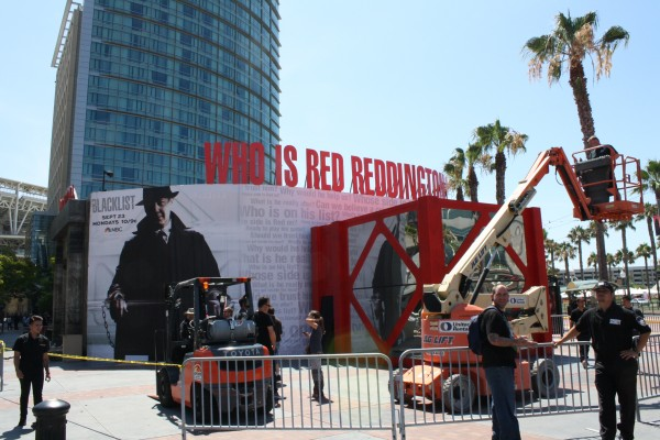 comic-con-2013-marketing-outdoors (23)