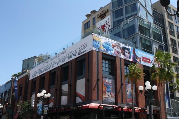 comic-con-2013-marketing-outdoors (25)