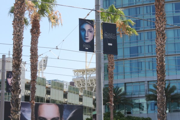 comic-con-2013-marketing-outdoors (29)