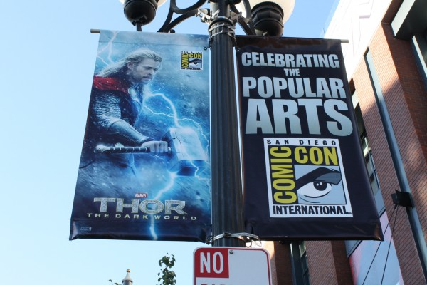 comic-con-2013-marketing-outdoors (5)