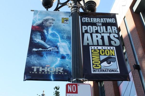 comic-con-2013-marketing-outdoors (5)