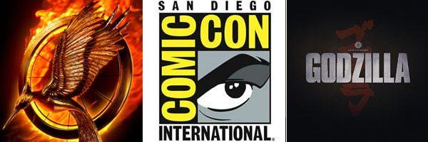 comic-con-2013-saturday-schedule-the-hunger-games-godzilla-slice