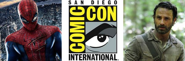comic-con-2013-spider-man-2-walking-dead-slice