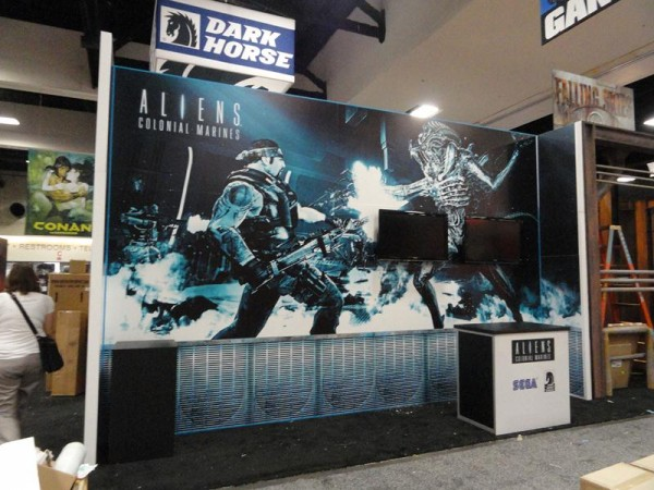 comic-con-aliens-marines