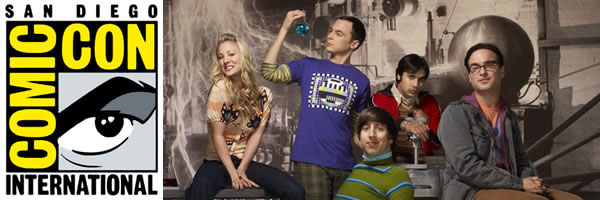 comic-con-big-bang-theory-slice